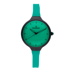 SUNNY 36MM GREEN DIAL GREEN...
