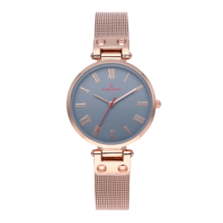 JULIANA 34MM GREY DIAL IPRG...